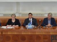 conferinta ministrii Prefectura (5)