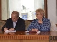 conferinta organizatia SES Germania (10)
