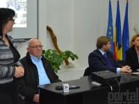 conferinta proiect ISJ (17)