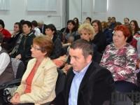 conferinta proiect ISJ (9)