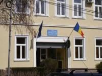 Concurs pentru ocuparea funcției de inspector școlar general din cadrul ISJ Satu Mare