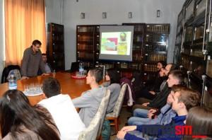 dezbatere daci Satu Mare (2)