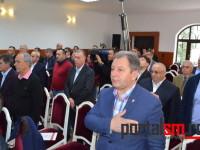 dragnea negresti oas comitet executiv psd (48)