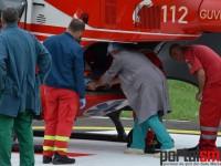 elicopter SMURD, pacient Spitalul Judetean (124)