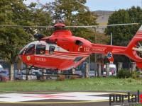 elicopter SMURD, pacient Spitalul Judetean (74)