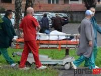 elicopter SMURD, pacient Spitalul Judetean (92)