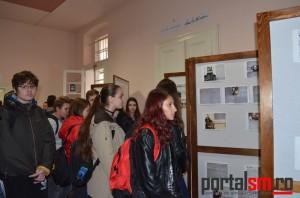 expozitie revista Familia, Iosif Vulcan (13)
