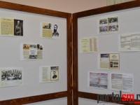 expozitie revista Familia, Iosif Vulcan (20)