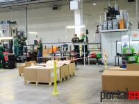 inaugurare fabrica woco (104)