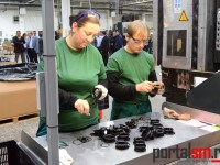 inaugurare fabrica woco (118)