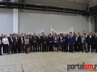 inaugurare fabrica woco (21)