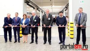 inaugurare fabrica woco (41)