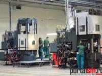 inaugurare fabrica woco (58)