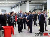 inaugurare fabrica woco (85)