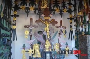 memorialul vlad vetis (1)