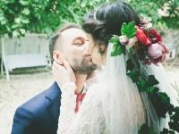 nunta emnuel mirea (10)