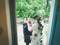 nunta emnuel mirea (11)