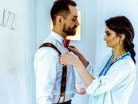 nunta emnuel mirea (12)