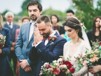 nunta emnuel mirea (13)