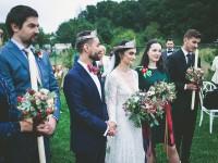 nunta emnuel mirea (14)
