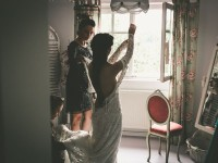 nunta emnuel mirea (16)