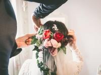 nunta emnuel mirea (18)
