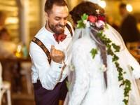 nunta emnuel mirea (19)