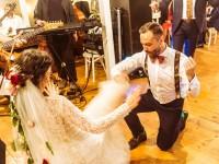 nunta emnuel mirea (2)