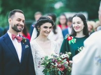 nunta emnuel mirea (20)
