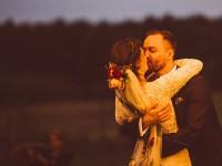 nunta emnuel mirea (21)