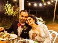 nunta emnuel mirea (23)