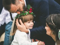 nunta emnuel mirea (24)