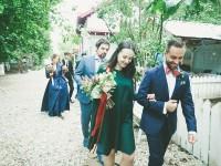nunta emnuel mirea (3)