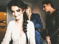 nunta emnuel mirea (4)
