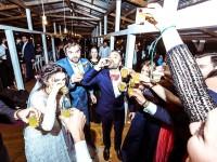 nunta emnuel mirea (6)