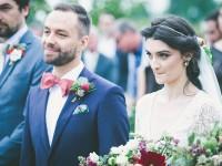 nunta emnuel mirea (7)