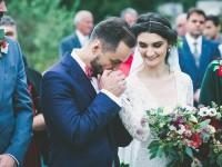nunta emnuel mirea (8)