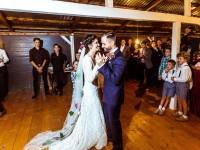 nunta emnuel mirea (9)