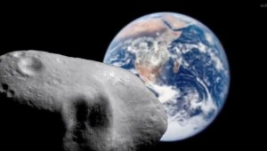 o_asteroid_2012_da14_nasa_facebook_32489400