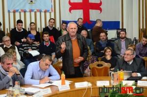 sedinta Consiliu Local (22)