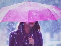 Vremea joi şi vineri, în toată ţara. Cât de frig va fi şi unde va ploua