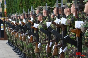 ziua armatei carei (57)