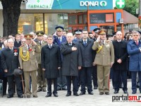 ziua armatei satu mare 2015 (19)