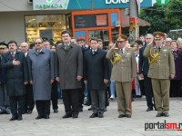 ziua armatei satu mare 2015 (22)
