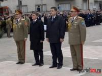 ziua armatei satu mare 2015 (66)
