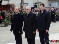 ziua armatei satu mare 2015 (69)