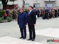 ziua armatei satu mare 2015 (73)