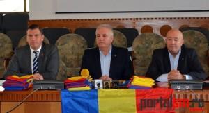 Adrian Stef, Eugeniu Avram, Dorel Coica (12)