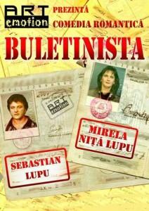 Buletinista-1