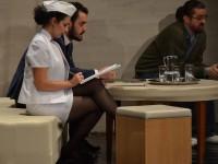 Clinica sinucigasilor, foto Cristian Gatina (12)